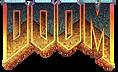 Logo_doom.png