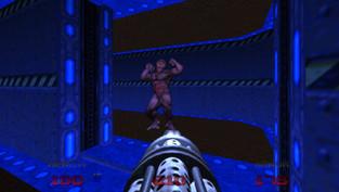 Doom 64