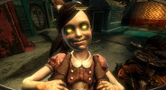 Does Bioshock 2 Suck?