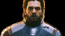 Call of Duty Playthrough Pt7 - Infinite Warfare