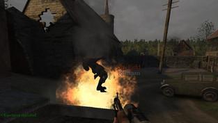 Call of Duty Playthrough Pt I - Call of Duty I & II