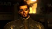 Deus Ex: The Prequels