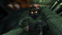 What's Wrong With Bioshock?
