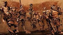 Borderlands 2 & Commander Lilith