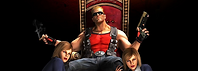 Duke-Nukem-Forever-Throne.png