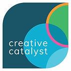 Creative Catalyst Scotland CIC