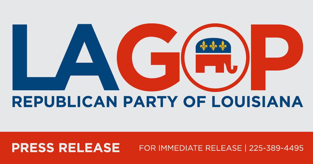 www.lagop.com