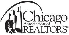CAR_Logo_Small.png