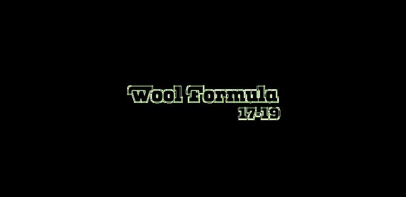 Wool 17-19.png