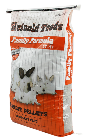Heinold Feeds Family Feed.png