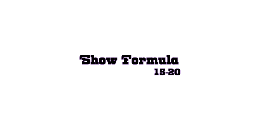 Show 15-20.png