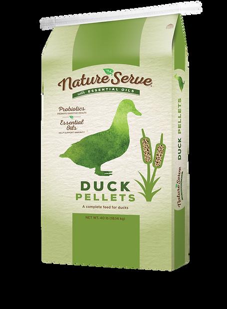 NatureServe Duck Pellets _40 lb.jpg.png
