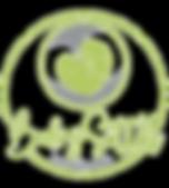 Snip20191008_15_edited.png