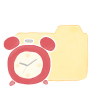 Folder-Vanilla-Clock-icon.png