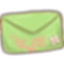 hp-mail-2-icon.png