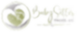BabySitter%252520Finder_logo-01_edited_e