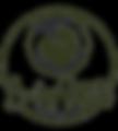 Snip20191008_15_edited_edited.png