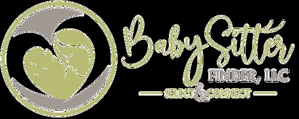 BabySitter%25252525252520Finder_logo-01_