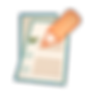korganizer-icon_edited.png