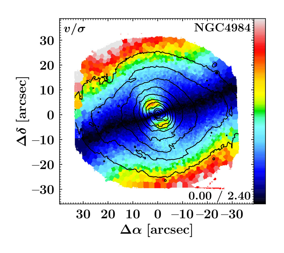 NGC4984_VoS.jpg