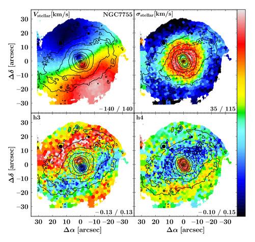 NGC7755_ppxf.jpg