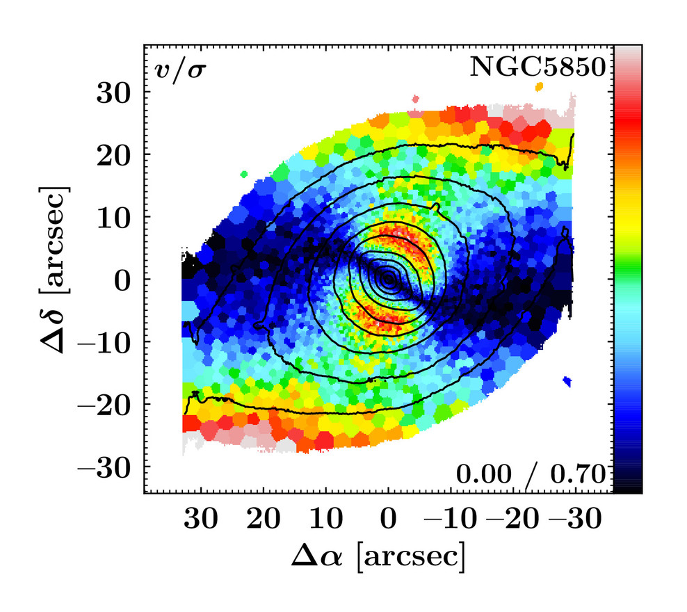NGC5850_VoS.jpg