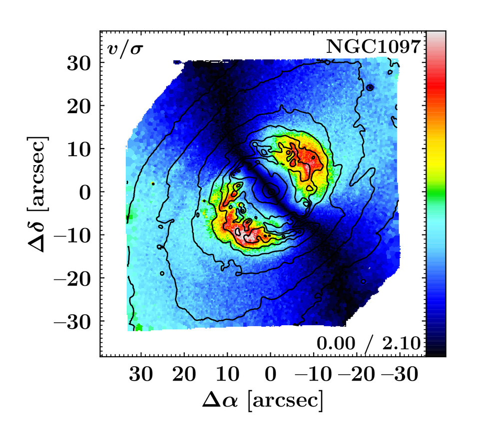 NGC1097_VoS.jpg