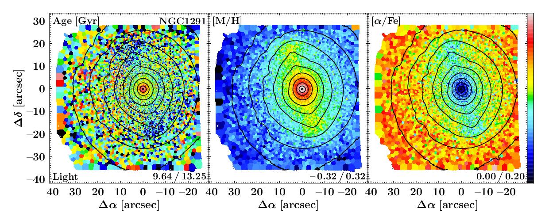 NGC1291_spp_ppxf_LightAlpha.pdf.png