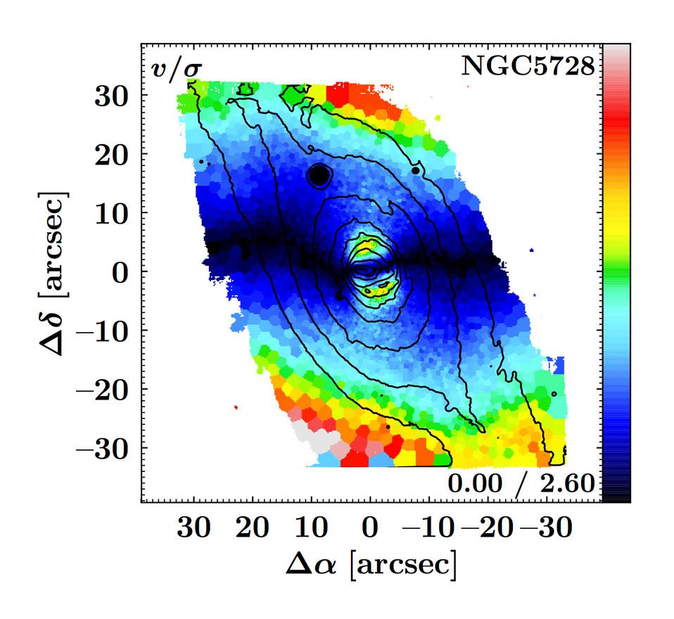 NGC5728_VoS.jpg