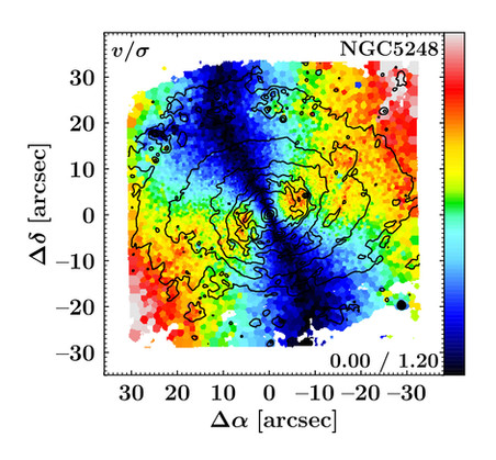 NGC5248_VoS.jpg
