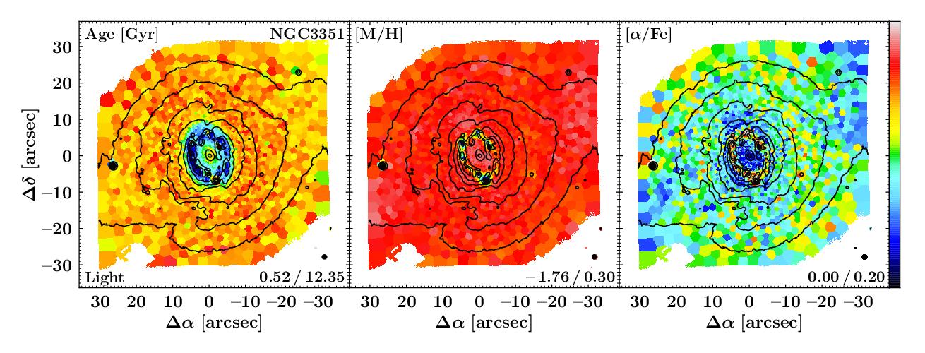 NGC3351_spp_ppxf_LightAlpha.pdf.png
