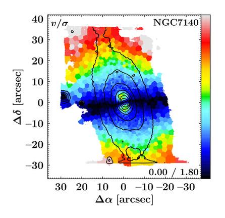 NGC7140_VoS.jpg