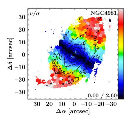 NGC4981_VoS.jpg
