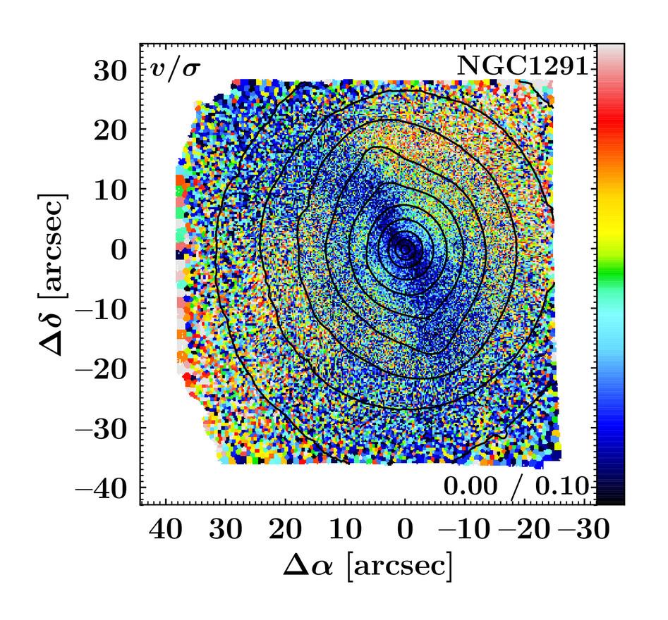 NGC1291_VoS.jpg