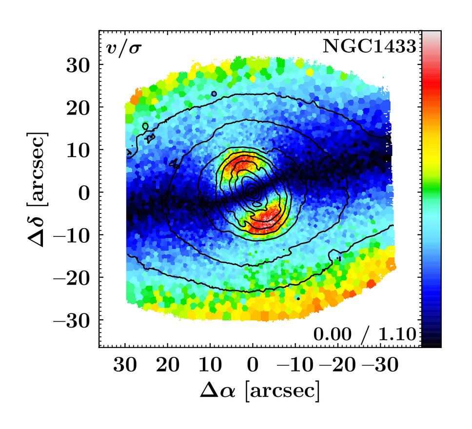 NGC1433_VoS.jpg