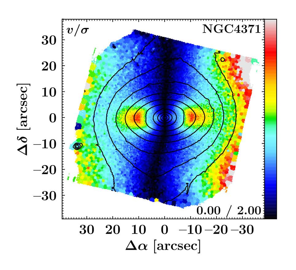 NGC4371_VoS.jpg
