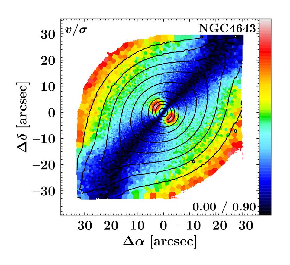 NGC4643_VoS.jpg