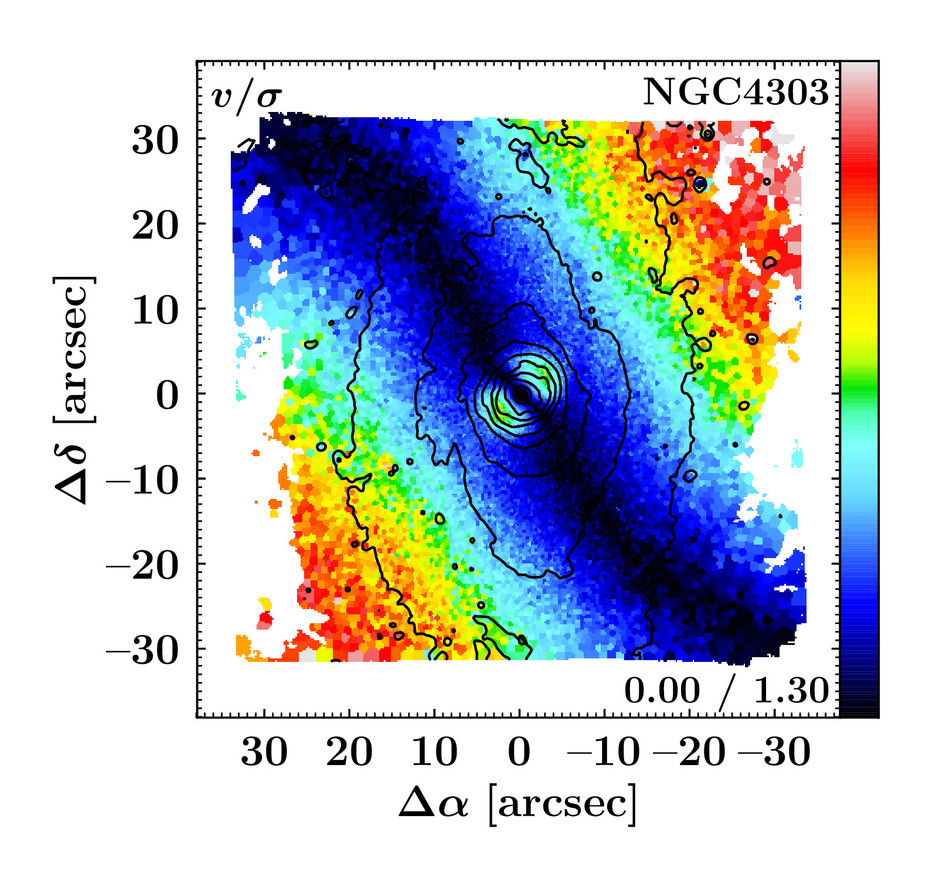 NGC4303_VoS.jpg