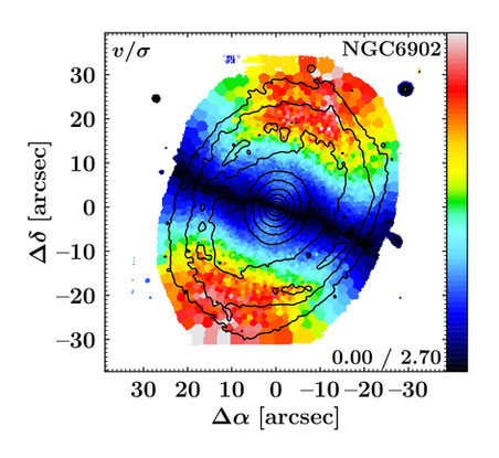 NGC6902_VoS.jpg