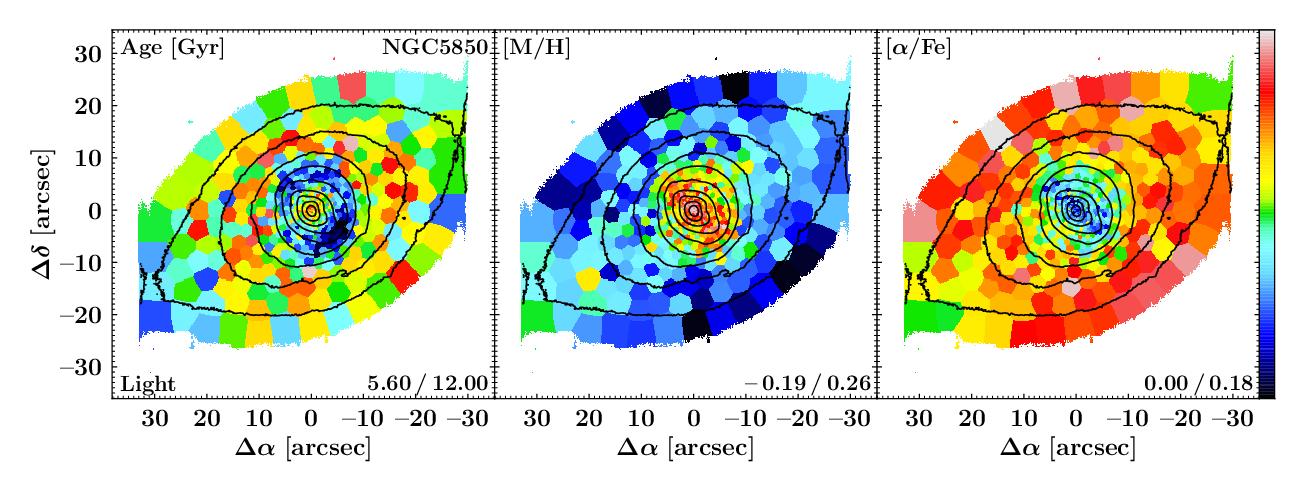 NGC5850_spp_ppxf_LightAlpha.pdf.png