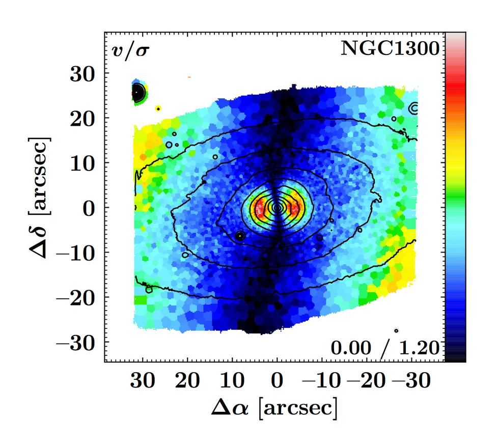 NGC1300_VoS.jpg