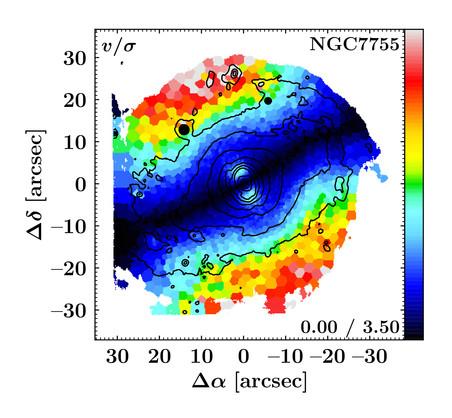 NGC7755_VoS.jpg
