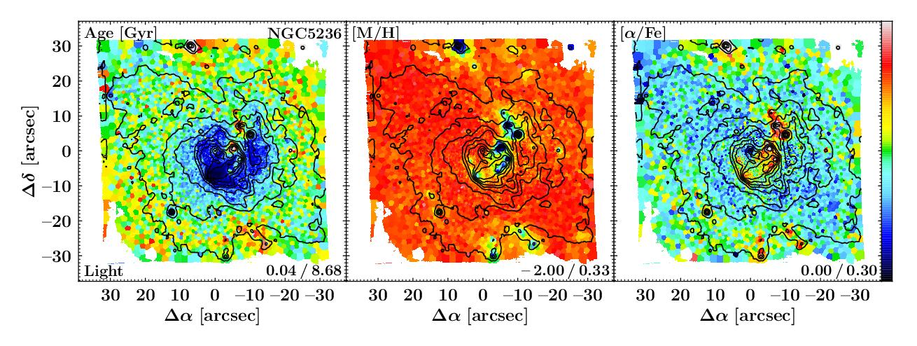 NGC5236_spp_ppxf_LightAlpha.pdf.png