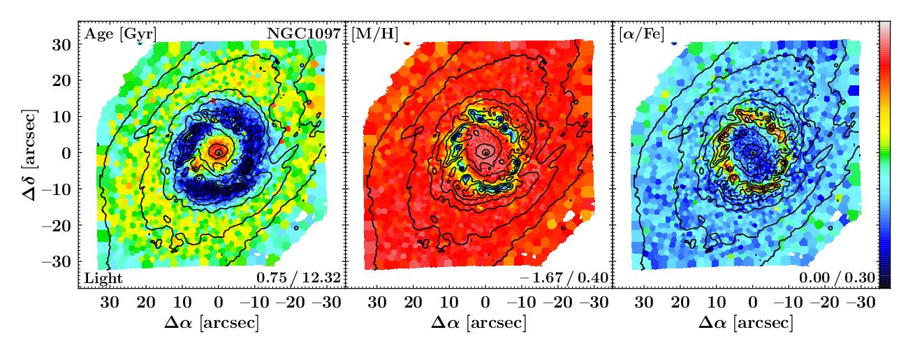 NGC1097_spp_ppxf_LightAlpha.pdf.png