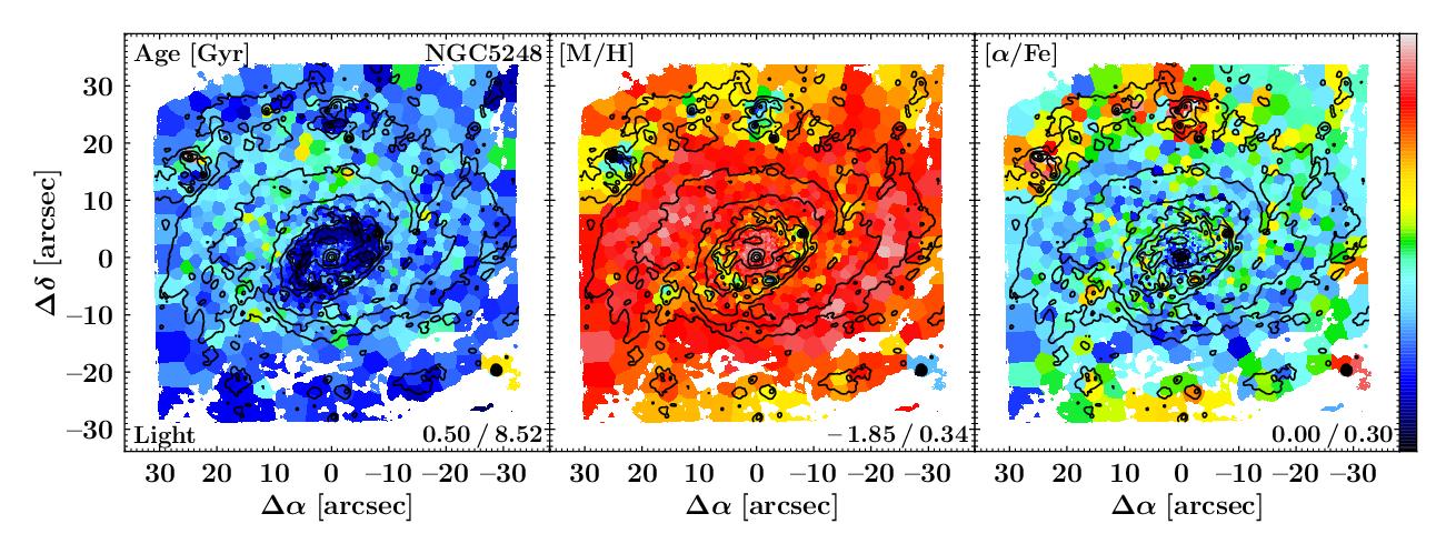 NGC5248_spp_ppxf_LightAlpha.pdf.png