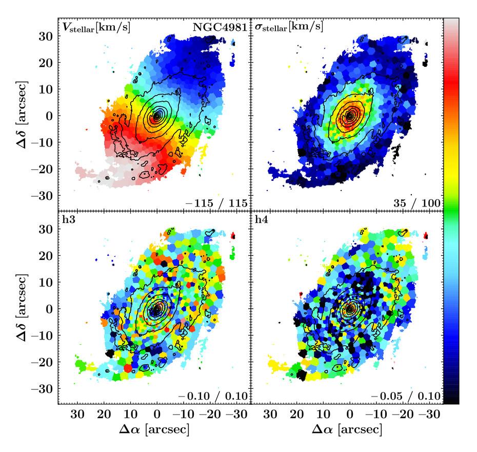 NGC4981_ppxf.jpg