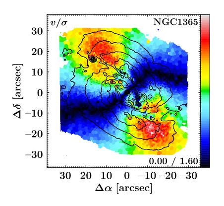 NGC1365_VoS.jpg