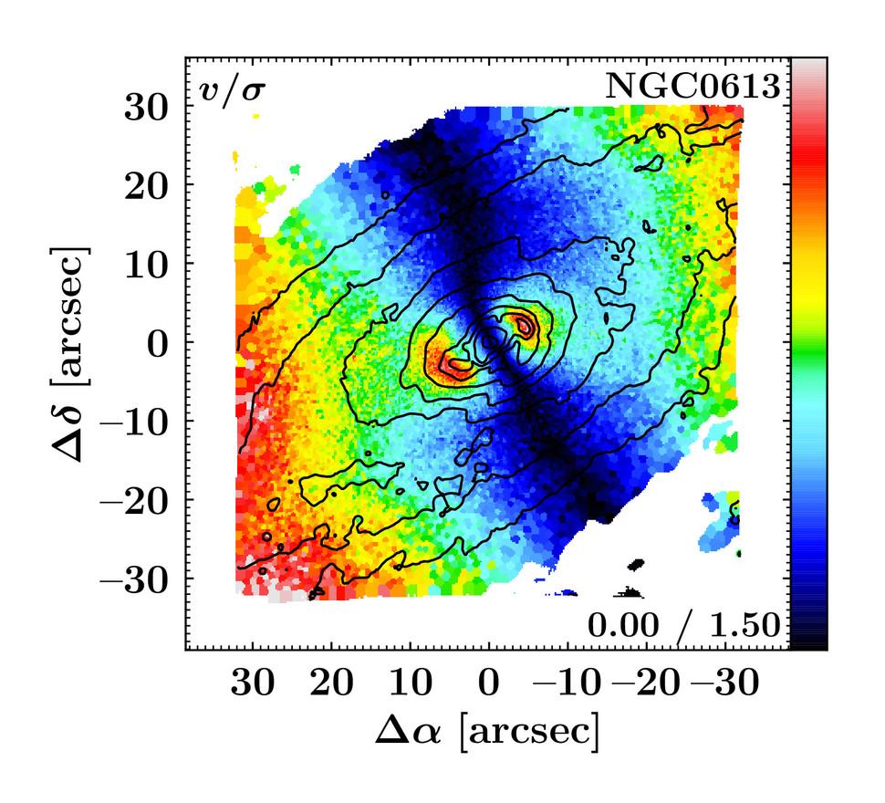 NGC0613_VoS.jpg