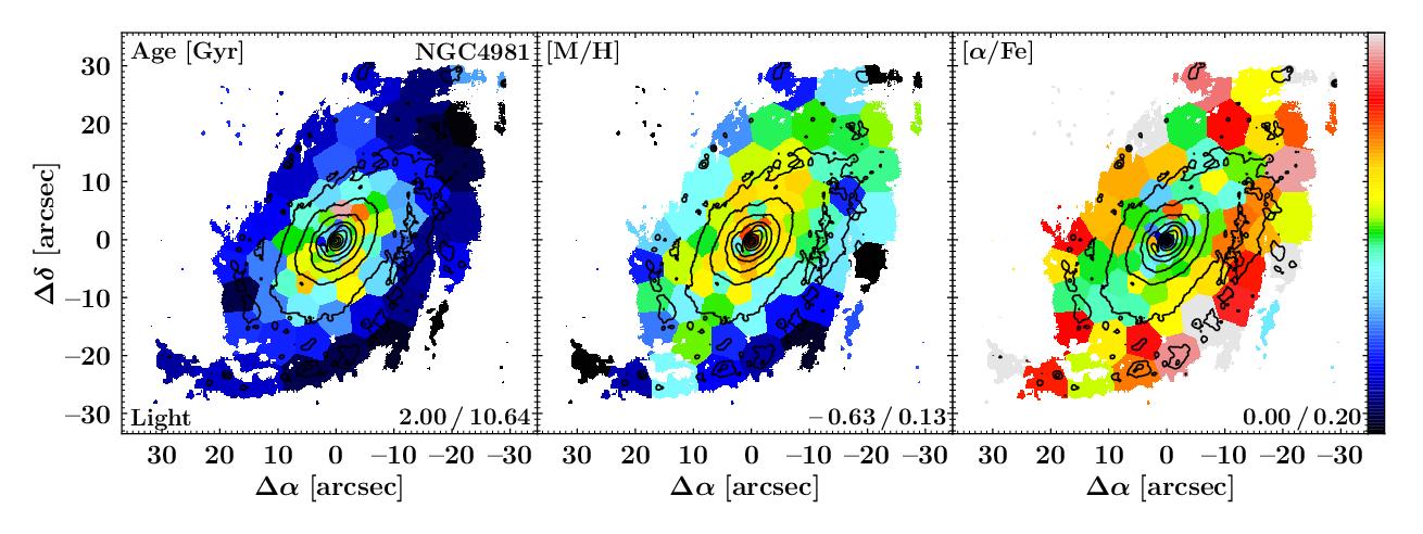 NGC4981_spp_ppxf_LightAlpha.pdf.png