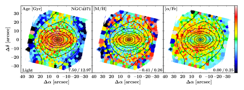 NGC4371_spp_ppxf_LightAlpha.pdf.png
